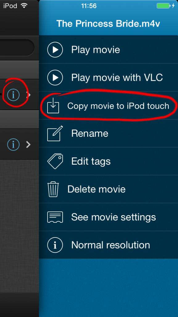 copy-to-device.png